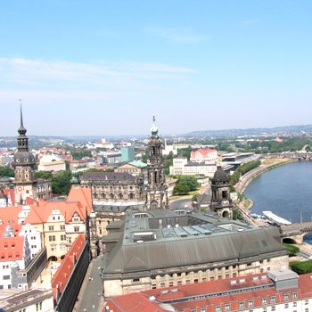 dresden ranked in the top 10 best cities to live in germany. Black Bedroom Furniture Sets. Home Design Ideas