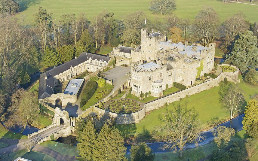 castles for sale photo 3 ee24