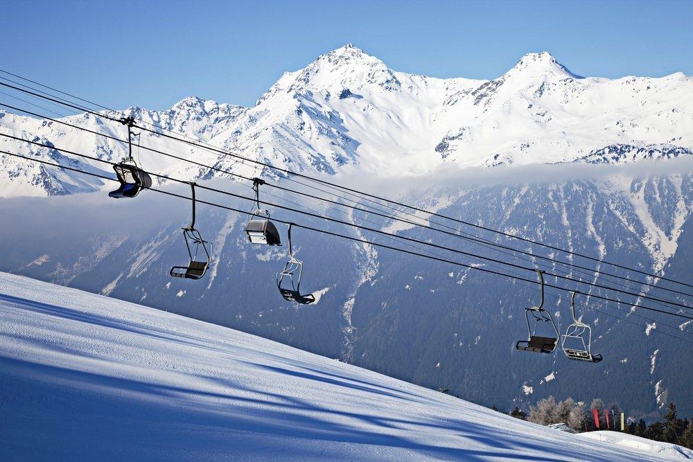 Imagini pentru italy ski