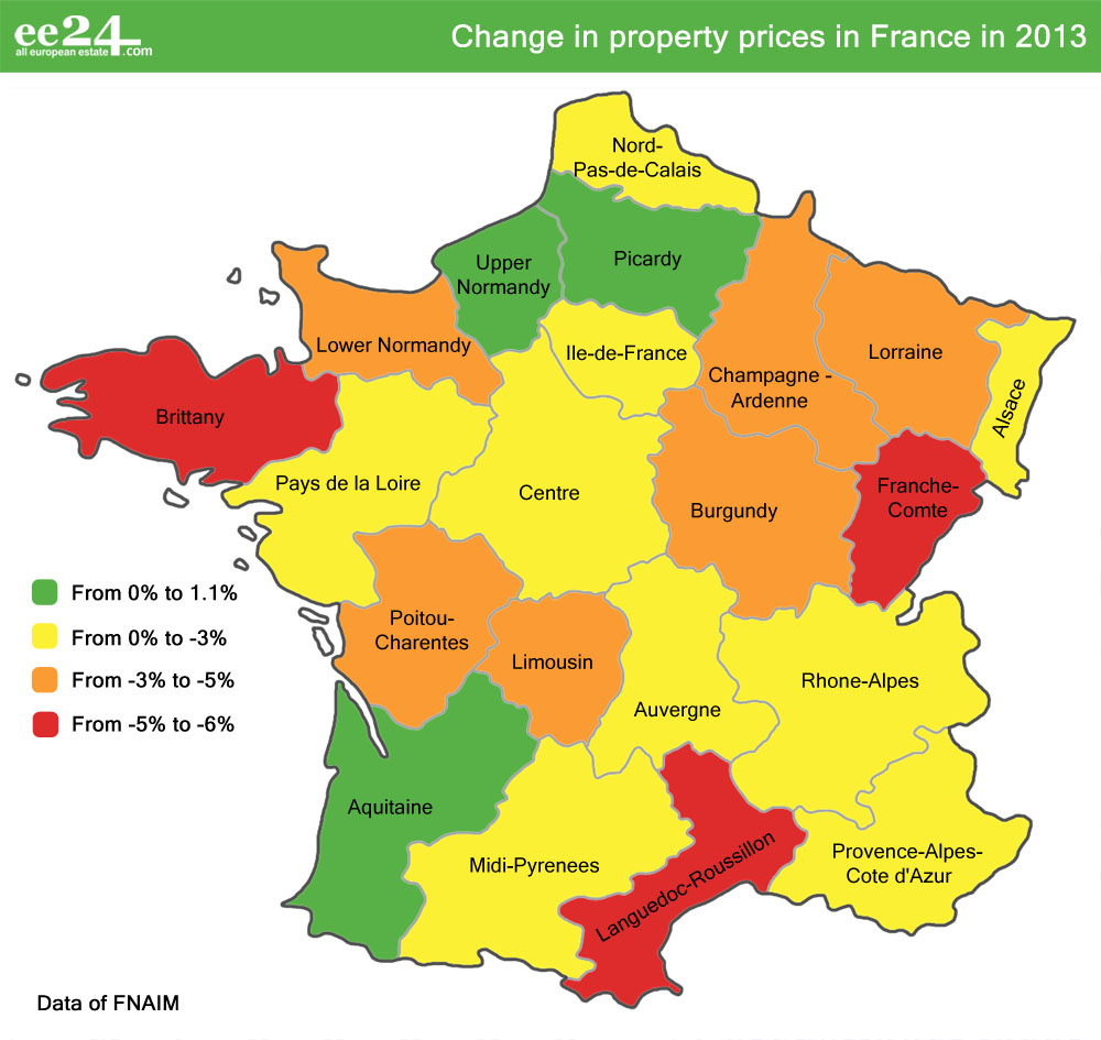 Map Of France With Neighbouring Countries.Step Aside France Stagnates Making Way For Neighbors Ee24