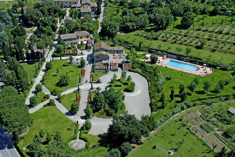 The European estates: the most luxurious estates and manors | Photo 7 | ee24