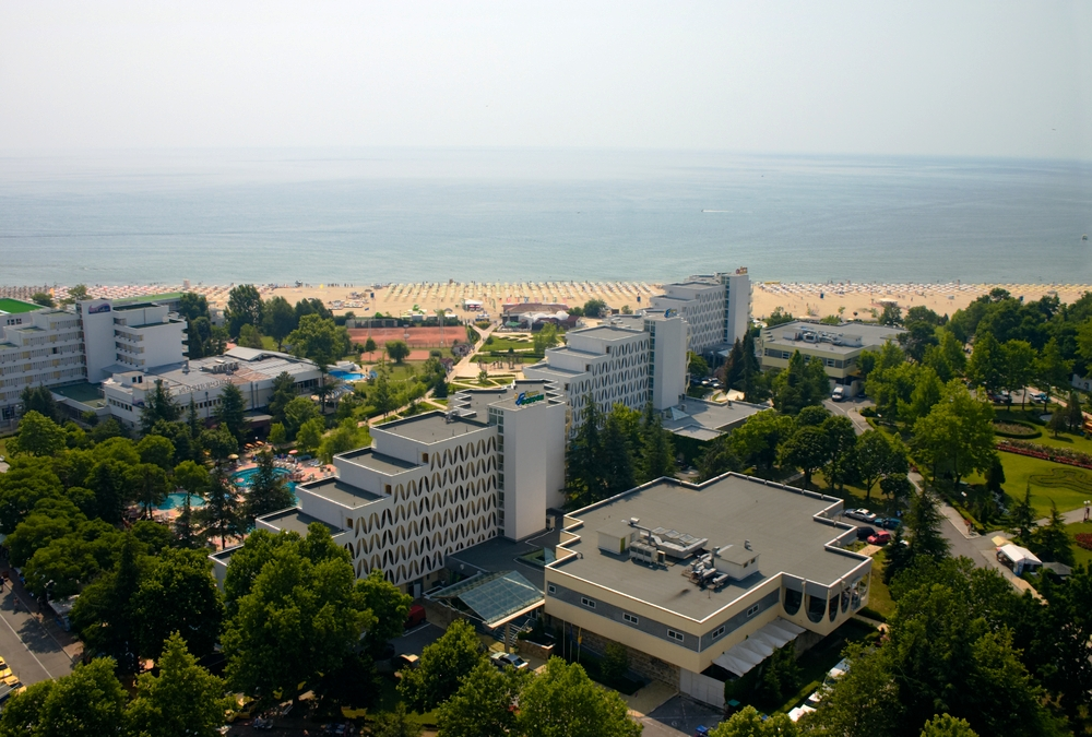 Bulgarian real estate is preparing to grow in prices | Photo 1 | ee24