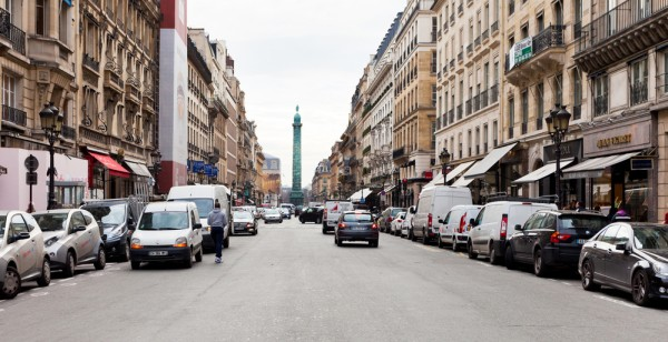 Top 10 most expensive shopping European streets | Photo 10 | ee24