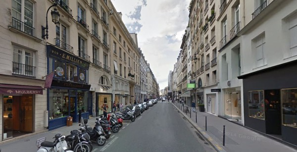 Top 10 most expensive shopping European streets | Photo 11 | ee24