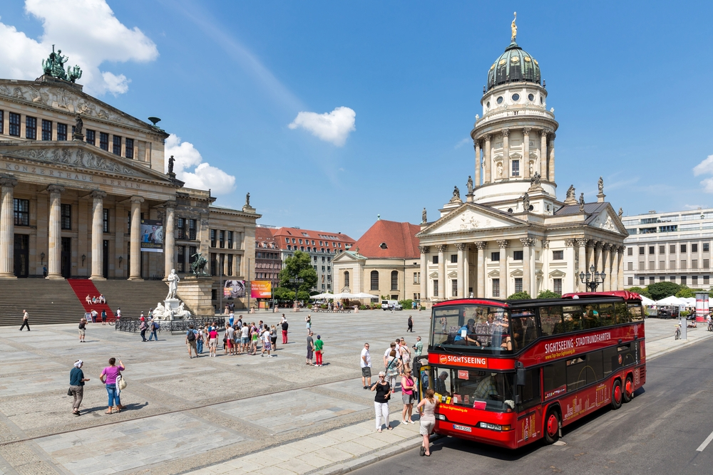 The best cities in Europe for real estate investments – 2015 | Photo 3 | ee24