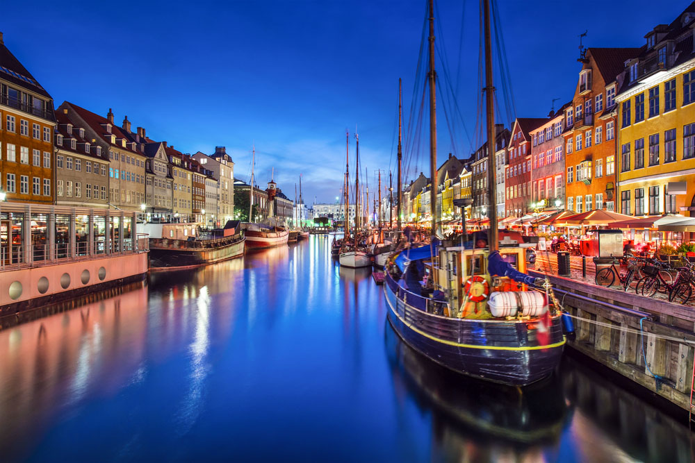 The best cities in Europe for real estate investments – 2015 | Photo 11 | ee24