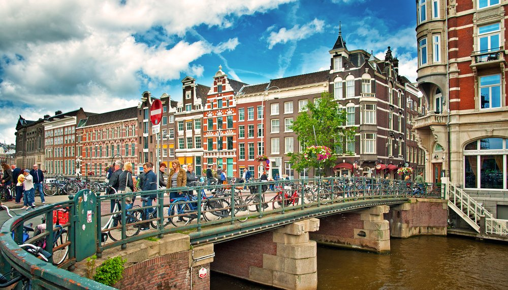 The best cities in Europe for real estate investments – 2015 | Photo 12 | ee24