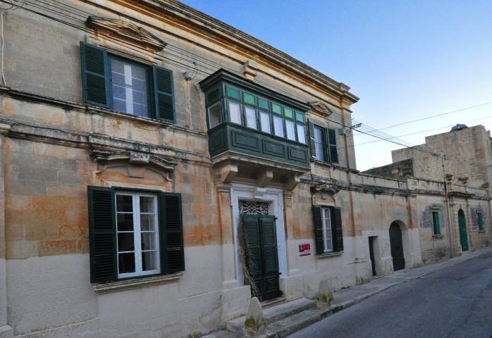 Golden visa' program and several other reasons to buy property in Malta right now | Photo 6 | ee24