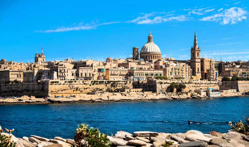 Golden visa' program and several other reasons to buy property in Malta right now | Photo 4 | ee24