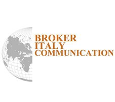 Broker Italy CommunicationLTD