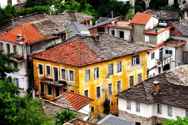 Albania: the rental market under control
