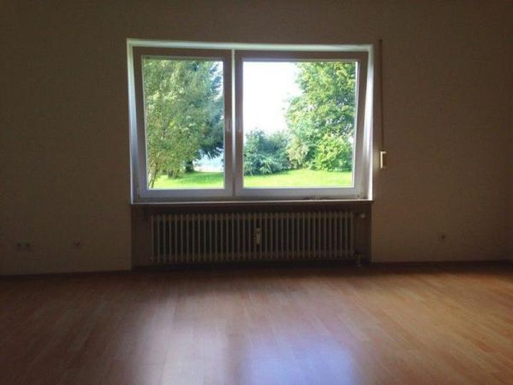 Apartment in city Inzell