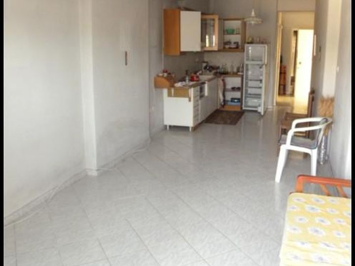 Apartment in city Flogita