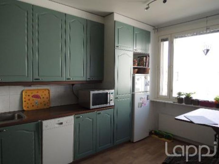 Apartment in city Vantaa
