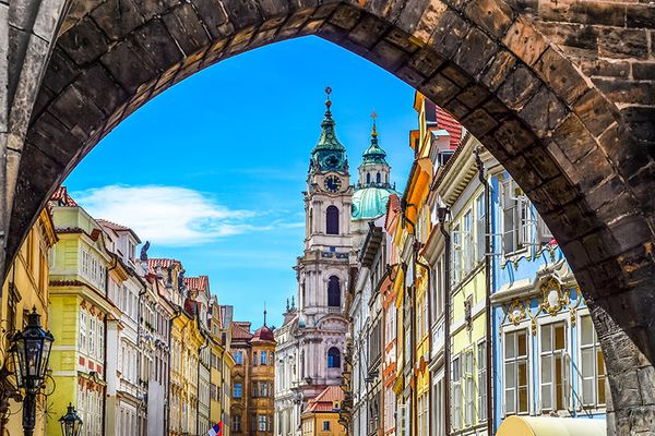 Property tax Payment in Czech Republic will become the responsibility of the buyer