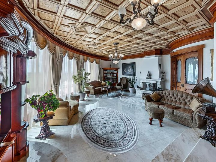 Villa in district Budapest XVII in city Budapest