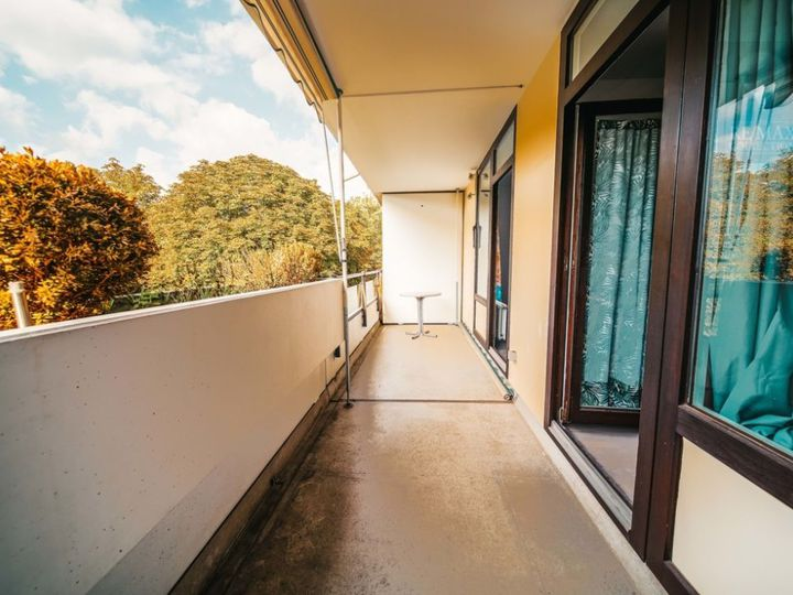 Apartment for sale in city Munich price € 401 800 - 886735 ...