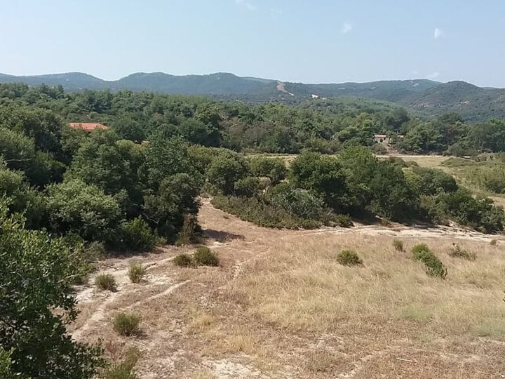 Land in city Chalkidike