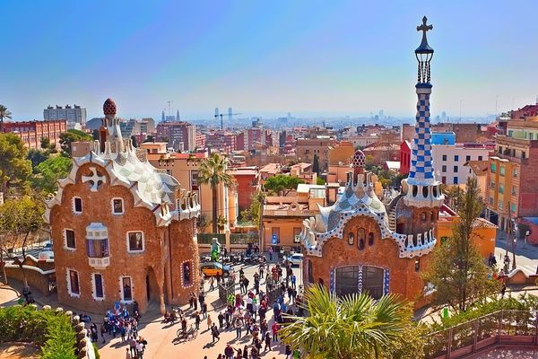 Buying a home in Spain: count real associated costs
