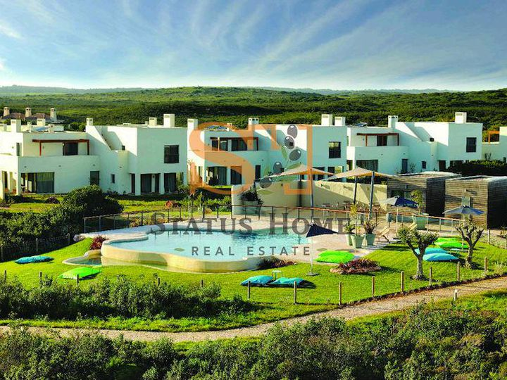 Villa in city Sagres