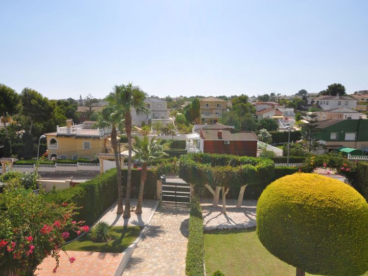 Land in city Torrevieja