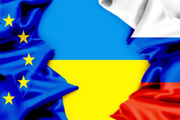 "It's Europe speaking: what's the future of property markets after ""Crimean decision""?"