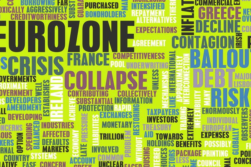 The ee24.com forecast for 2015: what is the future of real estate markets in Europe?