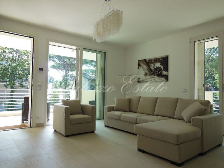 Apartment in city Milano Marittima