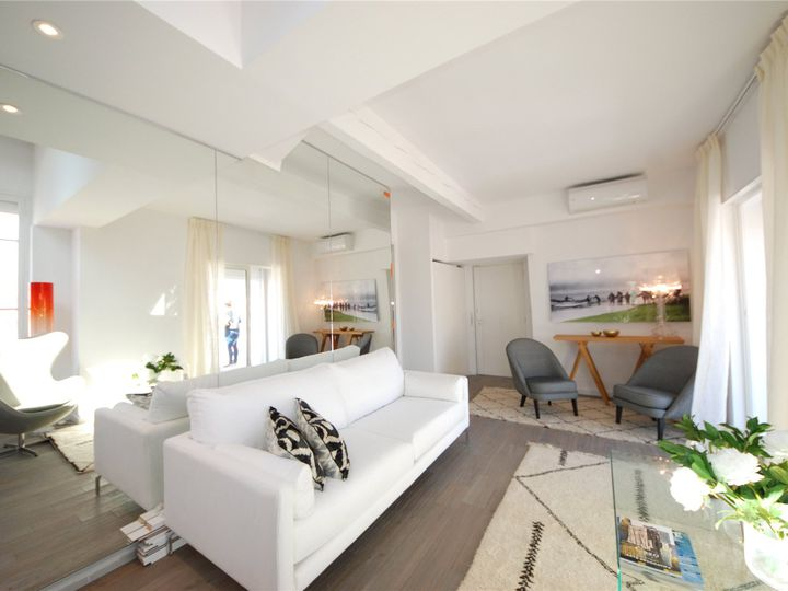 Apartment in city Hyeres