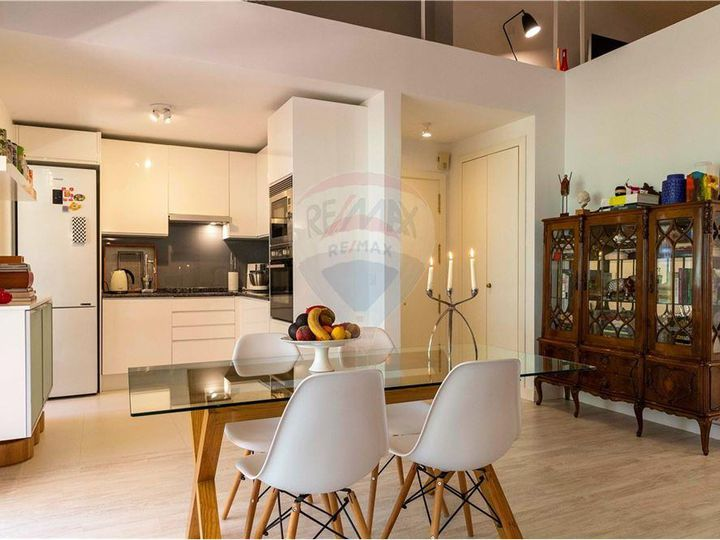Apartment in city Almada