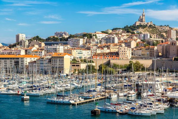 Not only Paris: French towns become more interesting for investor than the capital