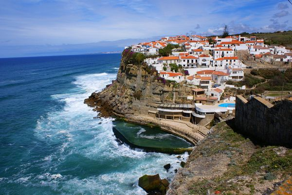 Property in Portugal. Where are growing prices?