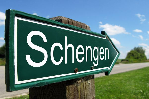 Russians will travel to Schengen area without visas for up to 15 days