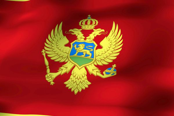The Government of Montenegro has decided to issue a residence permit to property owners
