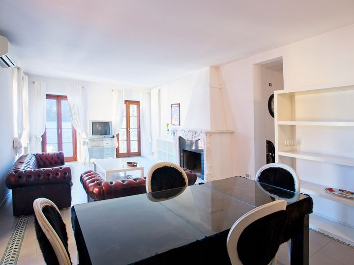 Apartment in city Tremezzo