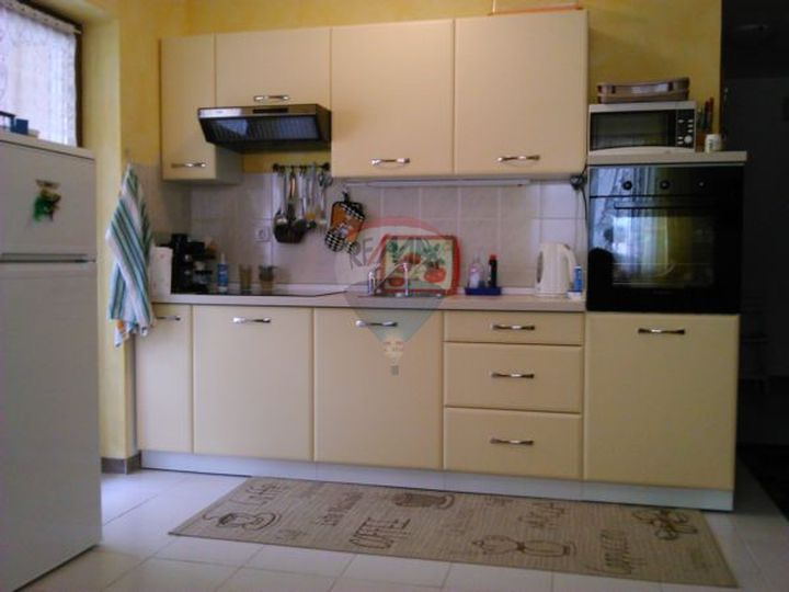 Apartment in city Baska Voda