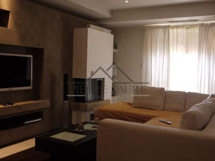 Apartment in city Santa Venera