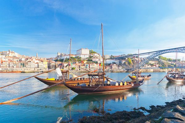 Portugal earned more than €2 billion with the Golden Visa program