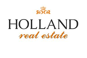 Holland real estate