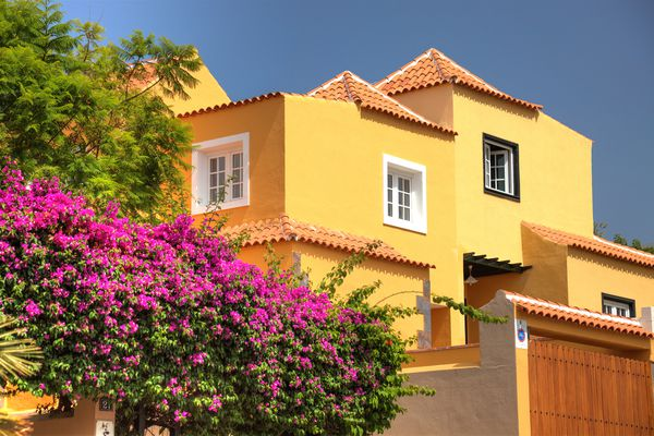 Foreigners will be asked to pay retrospective tax on their Spanish property