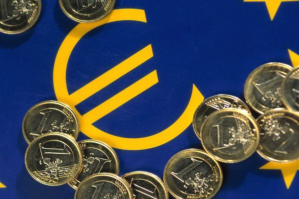 Eurozone housing prices reached seven-year lowest point