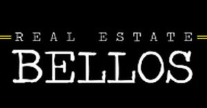 BELLOS REAL ESTATE