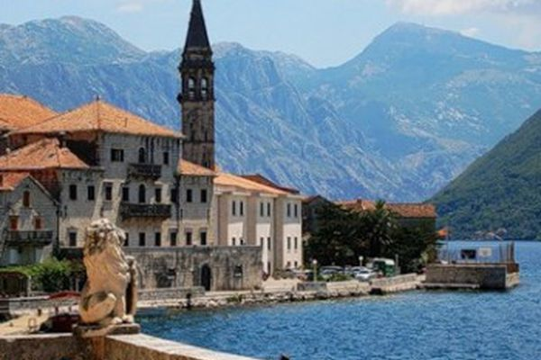 Montenegro real estate market went up by 10–15%
