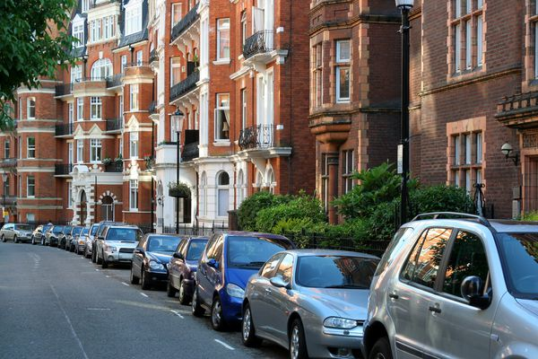 In some parts of London by 2030 prices will increase by 100%