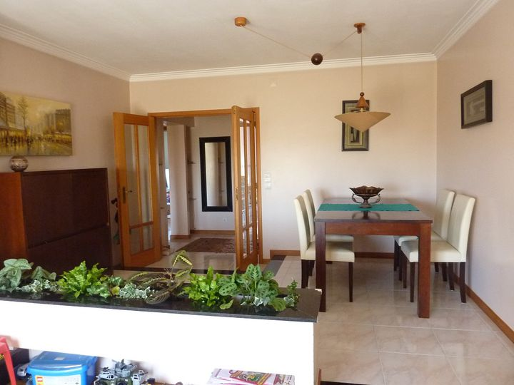 Apartment in city Vila do Conde
