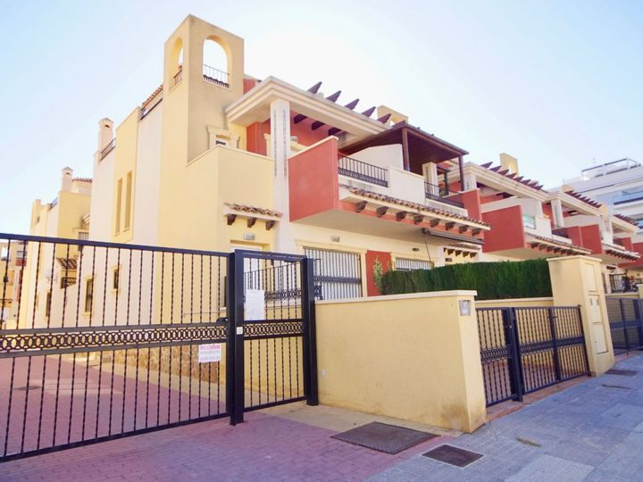 Villa in city Orihuela