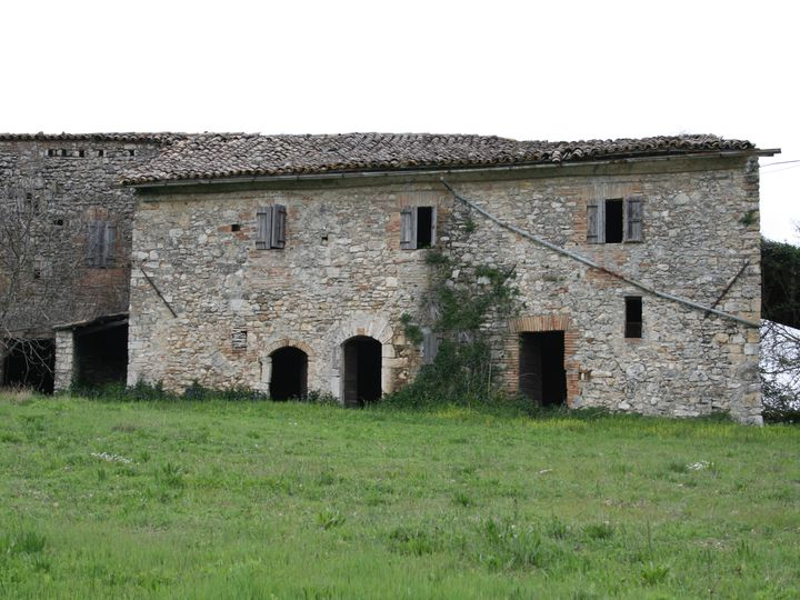 Estate in city Massa Martana