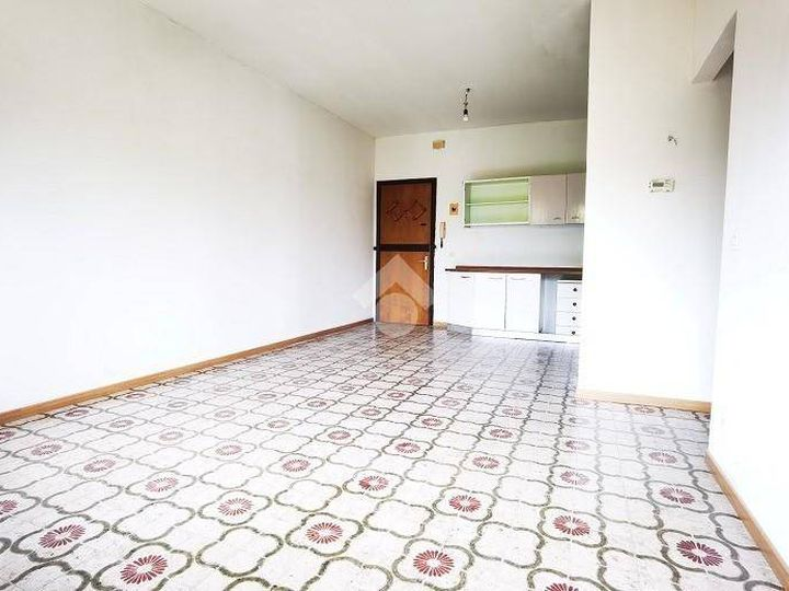 Apartment in city Padova