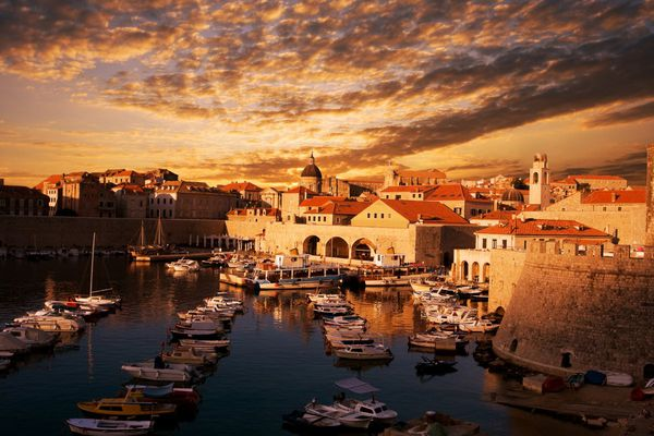 Reducing costs for Croatian homeowners