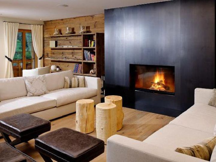 Apartment in city Grindelwald